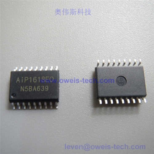AIP8025T